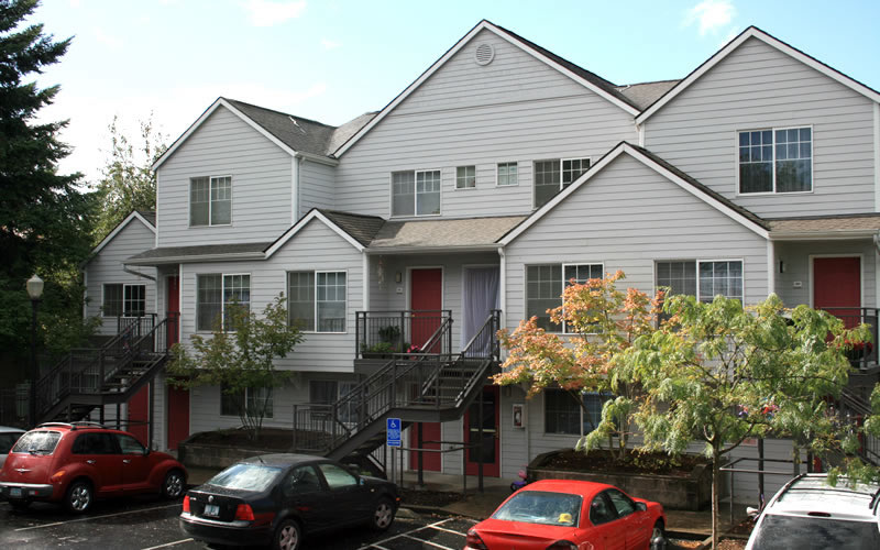 Quick Facts About Affordable Housing Portland Oregon
