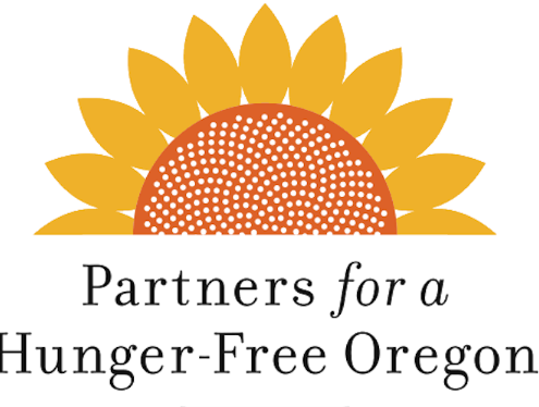 Help for low-income and homeless families in Oregon